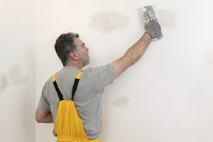 Why Hire An Exterior Painting Contractor