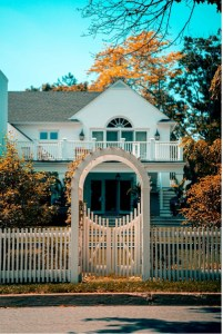 The Best Fences in Braddock Heights, Maryland