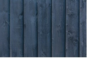 Choosing the Best Picket Fencing Material