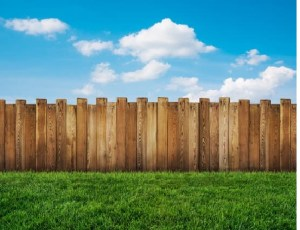 Reasons to Install a Privacy Fence On Your Commercial Property