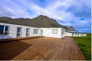 Questions To Ponder Before Starting a Deck Installation