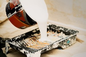 Ways to Help Raise the Longevity of Your Interior Paint