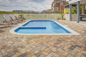 Regulations That Should be Followed When Installing a Pool Fence