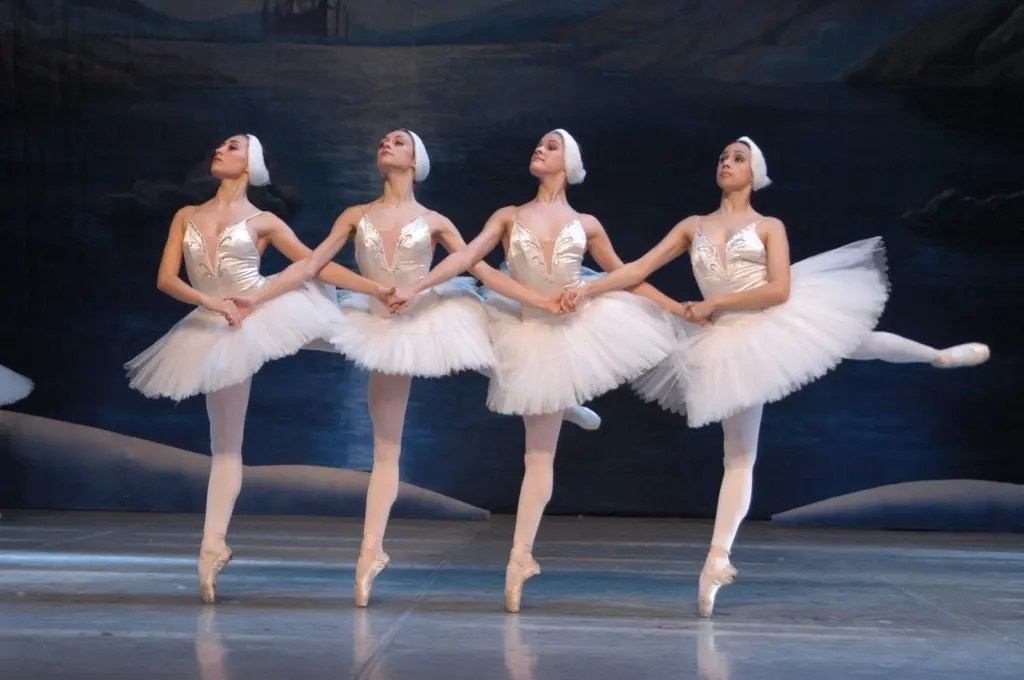 Image result for ballet