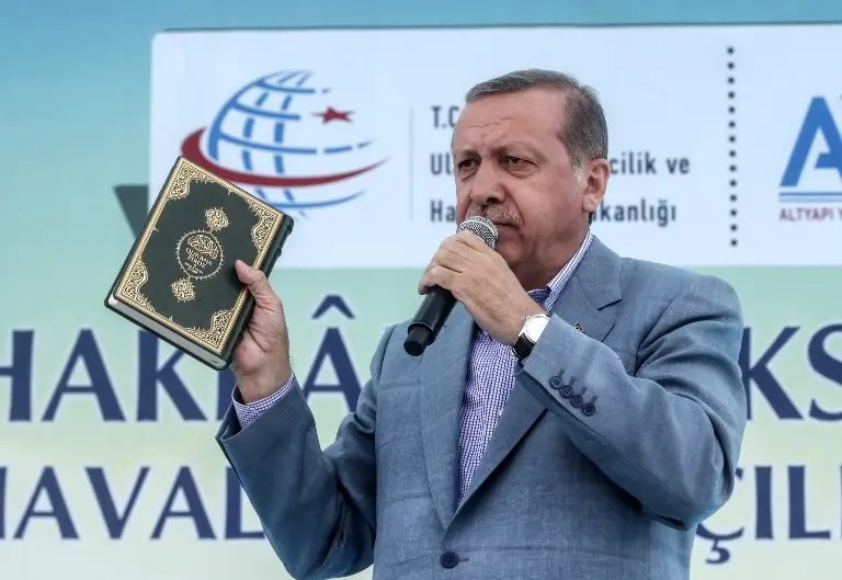 https://i1.wp.com/www.albawaba.com/sites/default/files/im/erdogan-holding-koran-afp.jpg