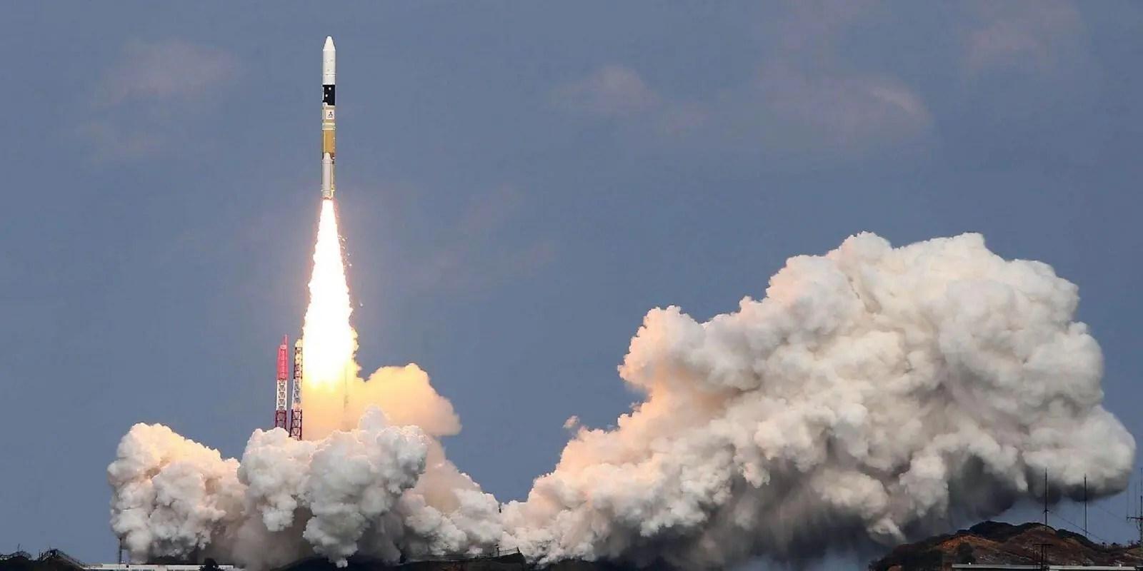Russian Spacecraft Breaks Speed in Reaching Intern'l Space ...