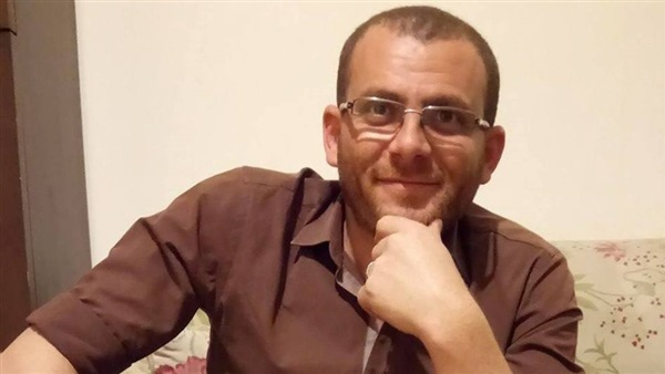 Image result for المترجم أحمد شافعي