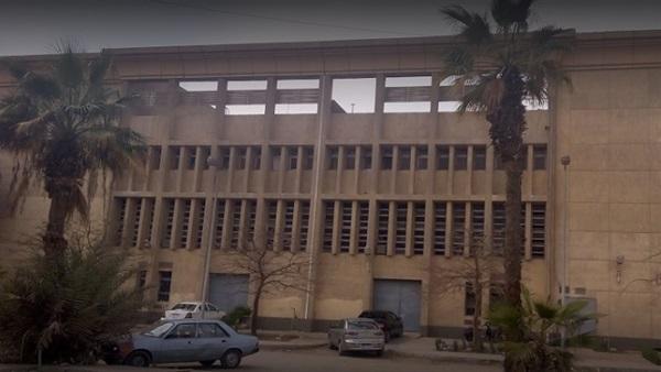 البوابة نيوز 4 كليات صناعية في مصر بالجامعات الحكومية