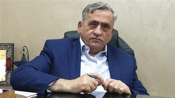 وزير الصحة الأردني