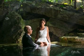 Naal-Wedding-Photography-24