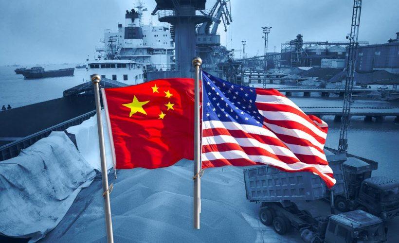 الصين تقول إنها سترد إذا أصرت أمريكا على تصعيد توترات التجارة