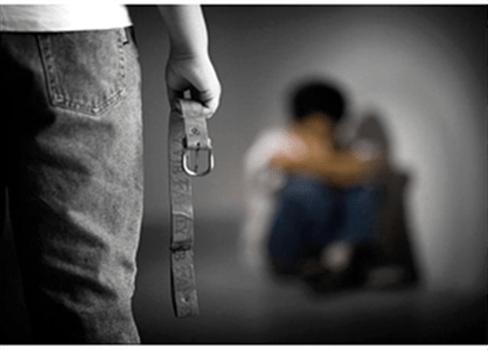 العقاب البدني وصفات العقوبة الناجحة