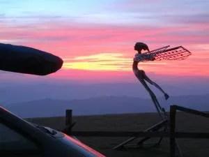 tramonto_2012_002