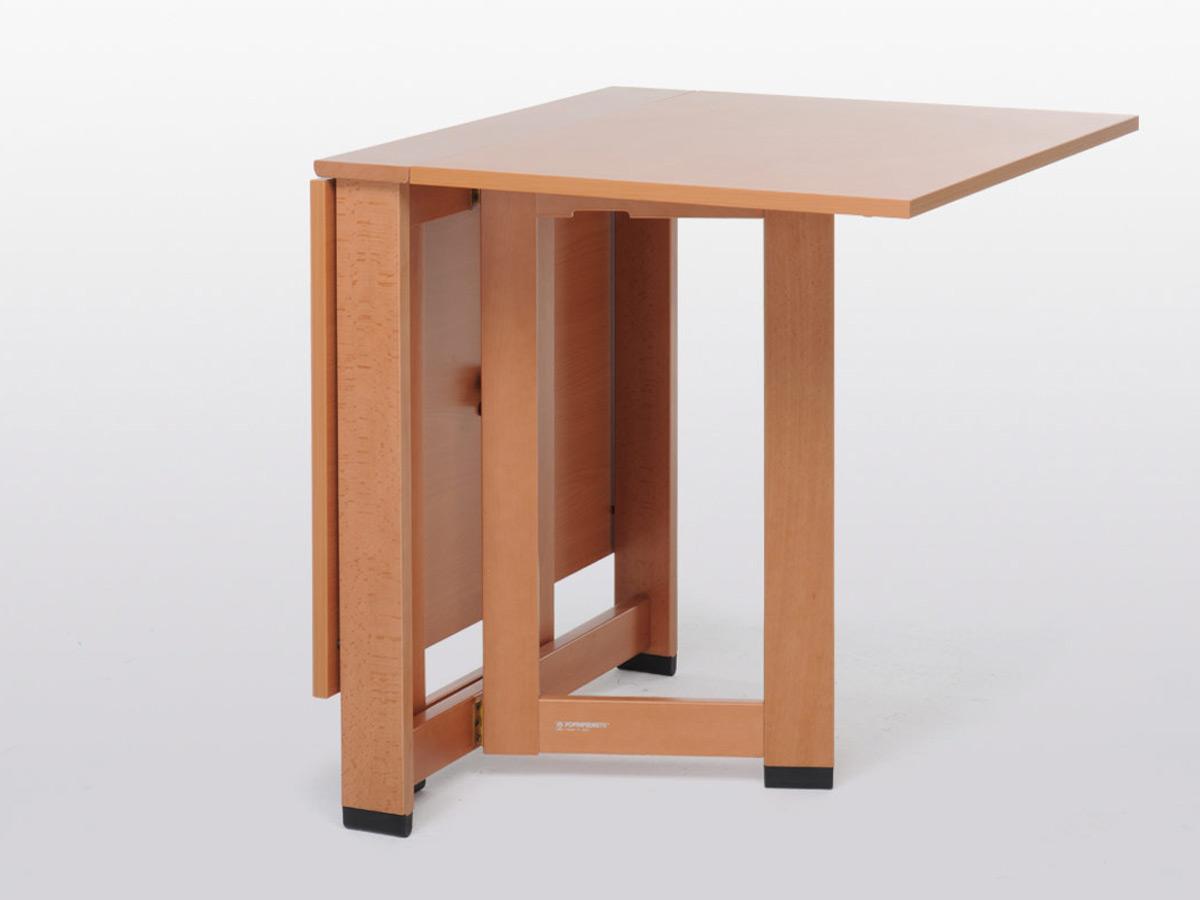 Tavoli A Pieghevoli Pieghevoli Ikea Ikea Tavoli Muro Tavoli