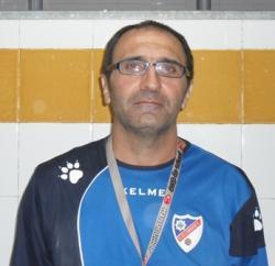 Gabi Cañete