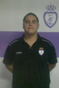 Rafa Ortega