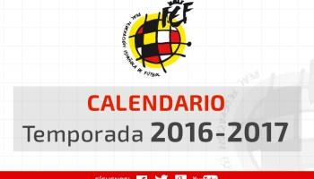 Real Jaén y Linares aguardan preparados el comienzo de la liga ...