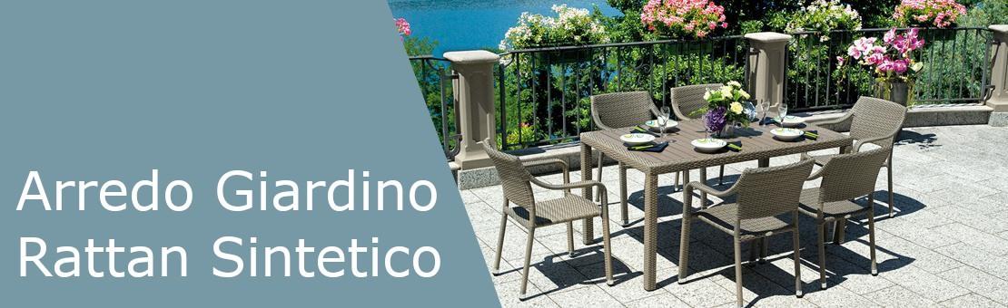 Solo arredamento di produzione italiana e di qualità al miglior prezzo. Arredamento E Mobili Per La Casa E Il Giardino