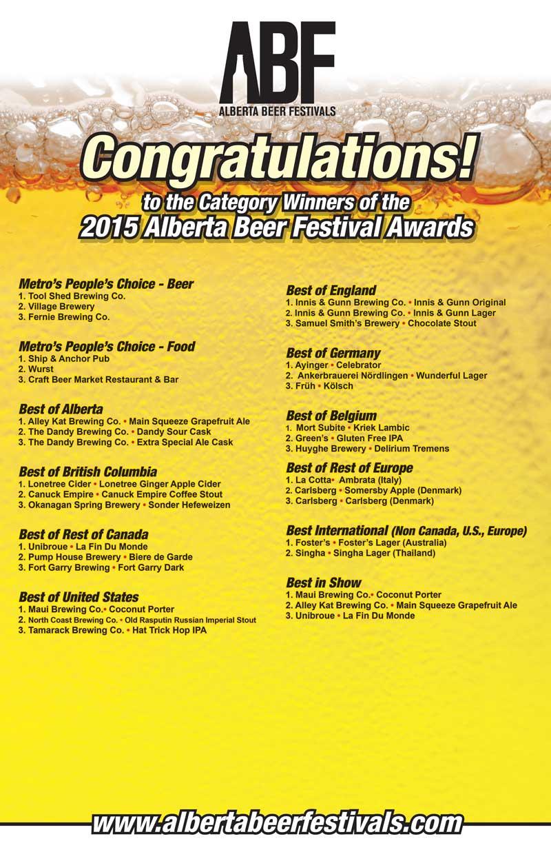 CIBF_2015_Award-Winners_11x172