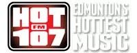 Hot FM Edmonton
