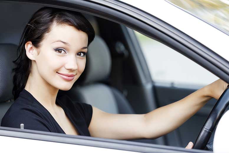 Driving lessons Edmonton – 6 Driving Practices that will ruin your Car