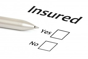 Burial Policy Insurance
