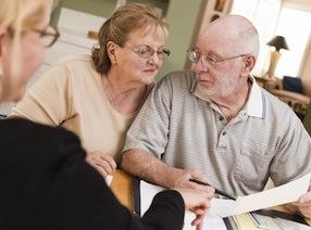 Prepaid Funeral Insurance