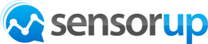 Member Logo SensorUp