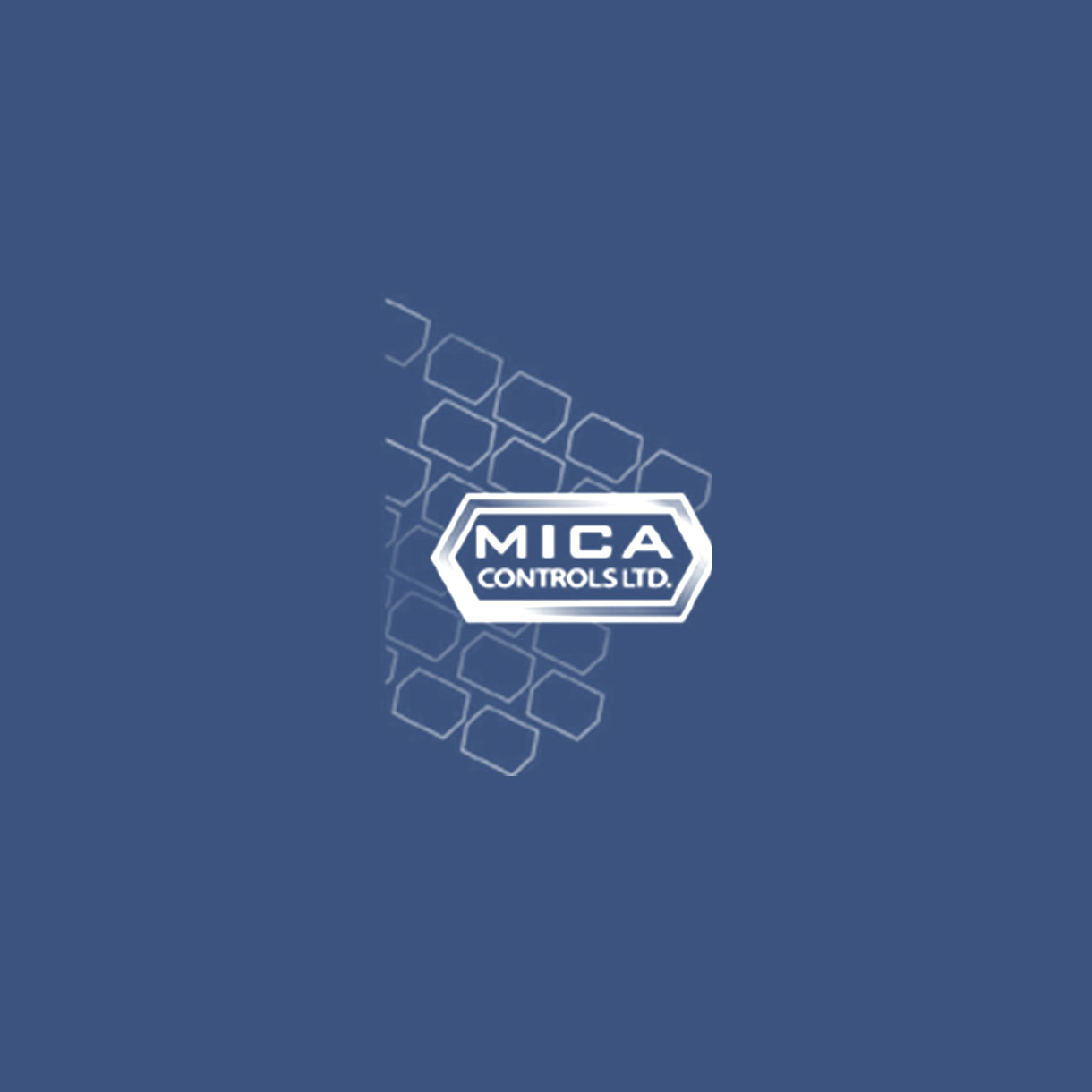 Mica Controls Icon