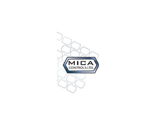 Alberta IoT Association Member - Mica Controls Ltd.