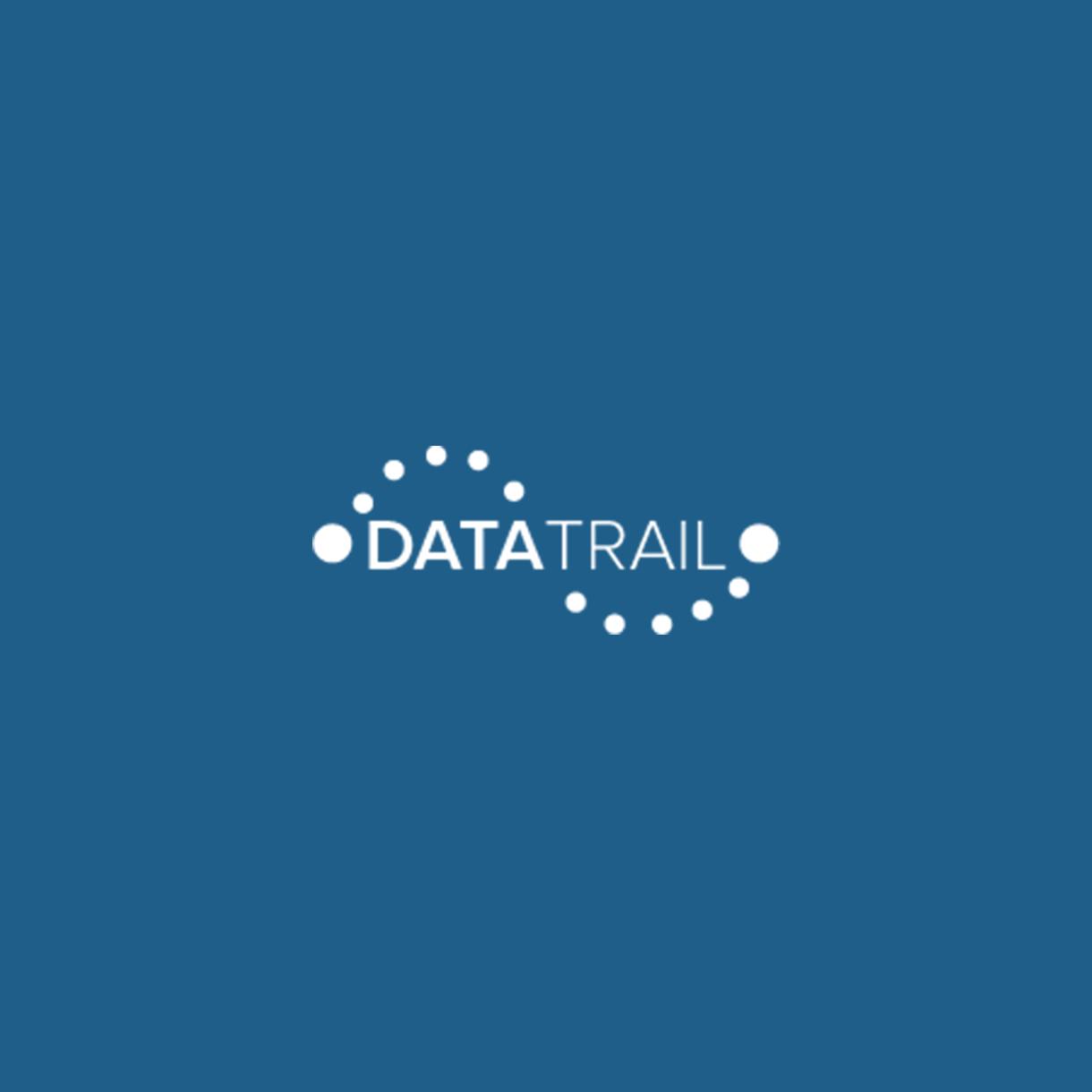 Data Trail