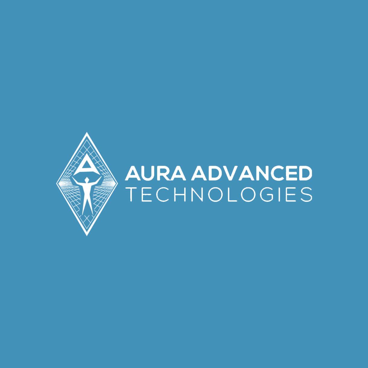 aura-advanced-technologies-main