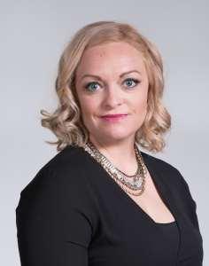 Alberta Mama Founder