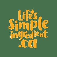 Alberta Wheat logo