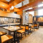 creations restaurant