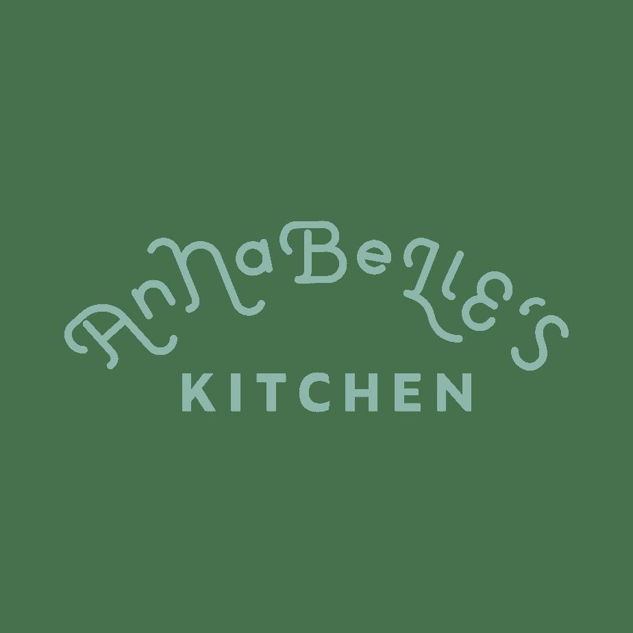 annabelles kitchen logo