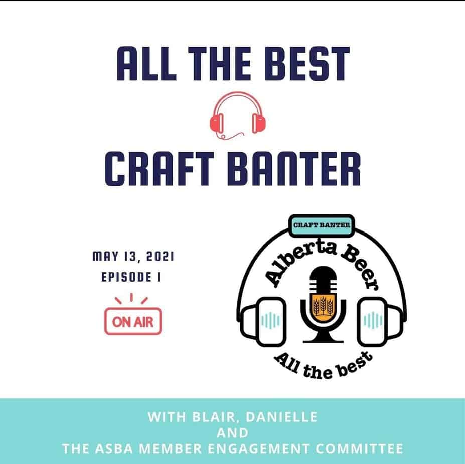 ASBA launches podcast