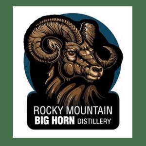 rocky mountain big horn distillery