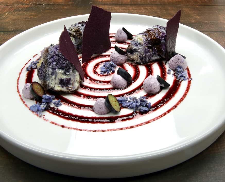 Read more about the article Heartland Café & Restaurant