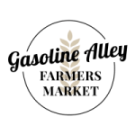 Gasoline Alley Farmers' Market