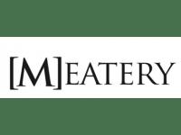 Meatery logo