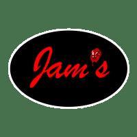 jam's logo