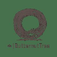 the butternut tree logo