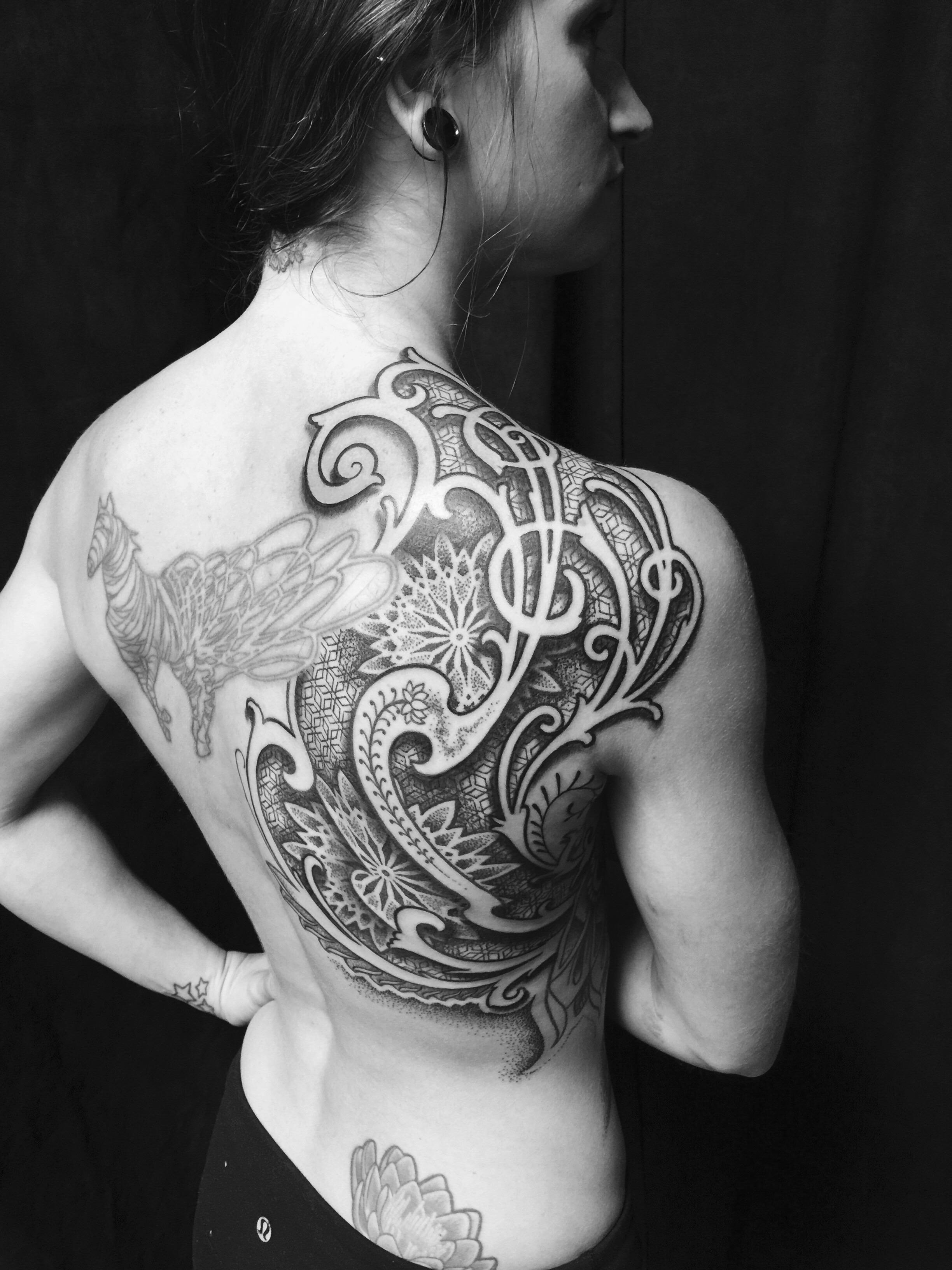 """Résultat de recherche d'images pour """"cory ferguson tattoo"""""""
