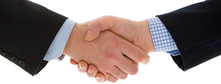 handshake-5495554