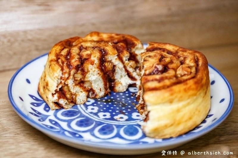 青鳥菲卡Cafe.桃園美食