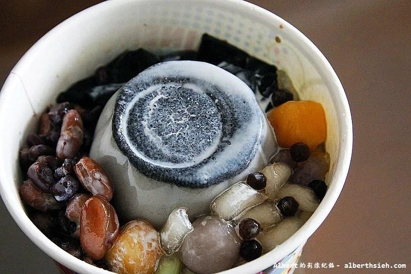 桃園大溪.和風手工豆腐酪 (11)