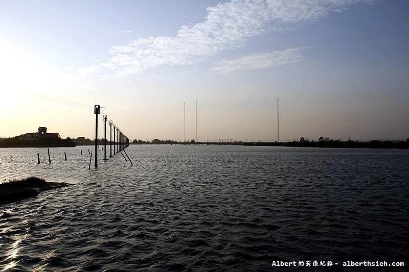 【濕地】雲林口湖.湖口(椬梧)濕地