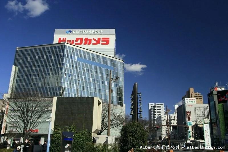 JR岡山車站
