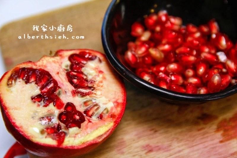 【民生社區美食】台北松山.我家小廚房(吃到超撐的美味無菜單料理)